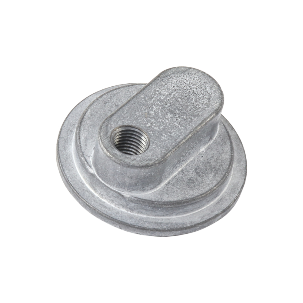 Cap of carburetor slider Jikov 2922, 2924 - JAWA Pérák