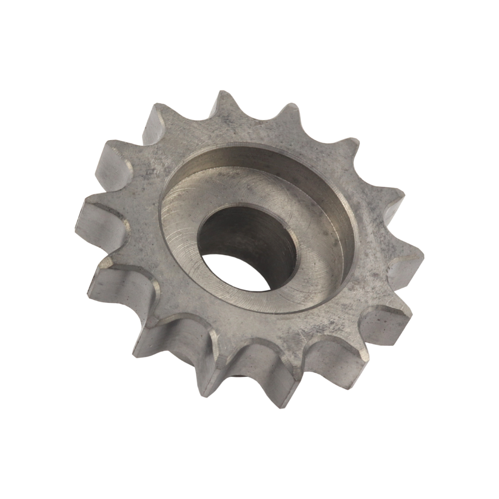 Chain wheel, primary 14t. (CZ) - JAWA 50 05,20-23