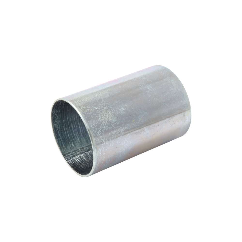 Spacer tube of front fork bushing - (32x30x47mm) - JAWA, ČZ since 1954