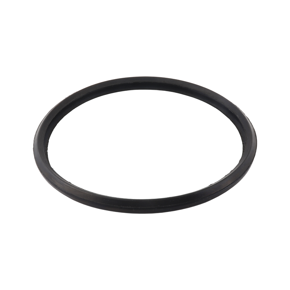 Rubber of mirror (diameter 120mm) - UNI