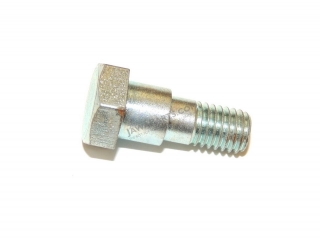 Screw of stand - Jawa 550-555