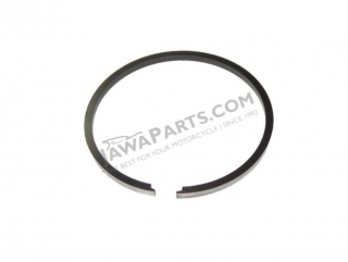 Piston ring 66,25 x 2,5 - JAWA 250