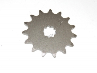 Sprocket wheel 15t - Korado