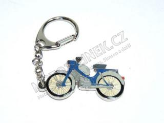 Pendant - key ring-Stadion S22