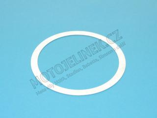 Gasket under head-Kyvacka 250
