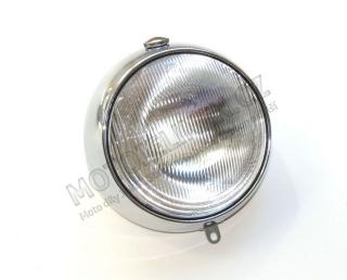 FRONT head lamp-Kyvacka