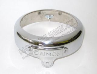Frame of lamp Daimon - S11