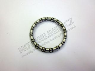 Bearing of steering-wreath S11