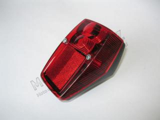 REAR lamp Babetta 207-REPLACEMENT