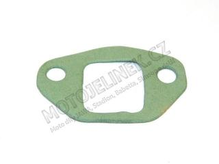 Gasket of carburettor- 05,20-23