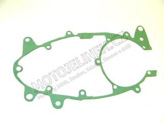 Gasket of engine blocks 550,555,05,20-23