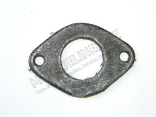 Gasket of exhaust-Pionyr