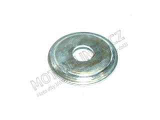 Washer of clutch spring Babetta