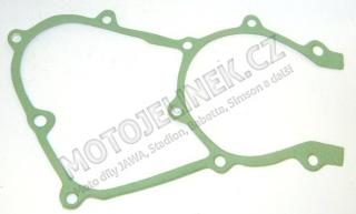 Gasket of engine block Babetta