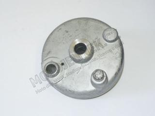 Lid of REAR brake Babetta