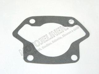 Gasket of cylinder Simson.