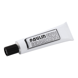 PAULIN - Gasket maker (85g) -30°C to +180°C