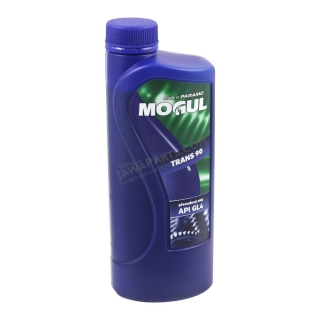 Gear oil - MOGUL TRANS 90 (1000 ml)