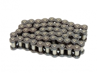 Primary chain 3/8x3/8, 54 links - JAWA, ČZ 125/175