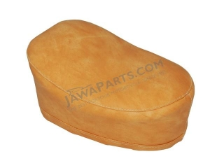 Seat (S22) LIGHT BROWN - Stadion S22