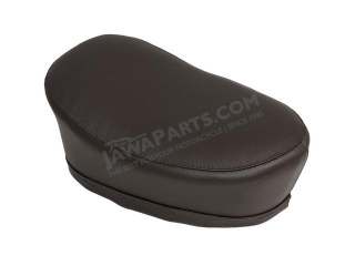 Seat (S22) DARK BROWN - Stadion S22