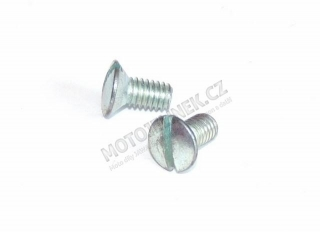 Screws of switch - parabola 2pcs-Pionyr
