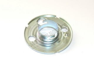 Sleeve of FRONT bulb-Pionyr