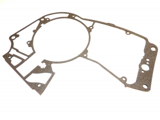 Gasket of engine block-Panelka 350/360,Californian