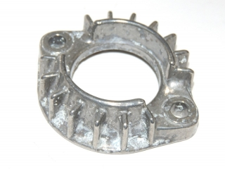 Flange of exhaust knee - Jawa 350 638-640