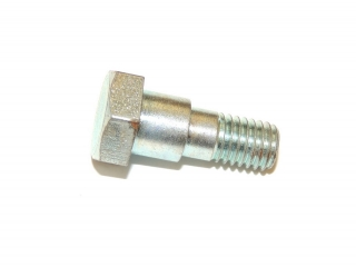 Screw of stand - Jawa 50 05-20-23