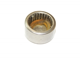 Needle bearing F-209664 BLINDED - JAWA 350 638-640