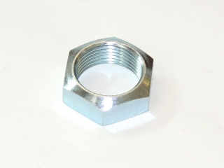 Bolt nut of swingarm  - Jawa 634-640