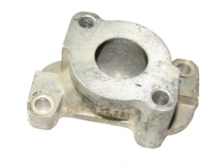Knee of carburettor suction - Jawa 638-640