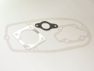Engine gaskets, set - MZ 150 ETZ