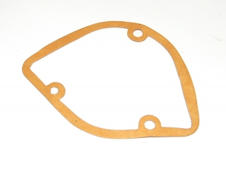 Gasket of ignition cover - Jawa 50 05-20-23