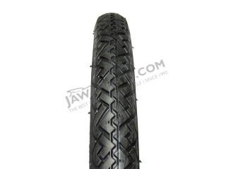 Tyre 2.25-16 (F-851) FORTUNE