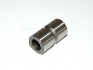 Pin of rocker arm for front fork - STADIUM, JAWETTA