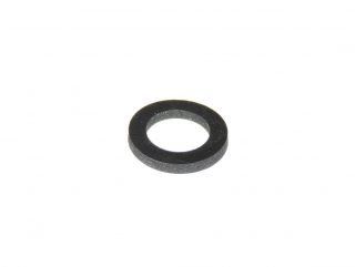 Gasket for adjustment screw of headlamp (1079)