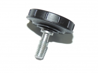 Screw of front cover - Pionyr 550-555