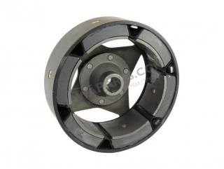Rotor, CONTACTLESS - Simson S51, SR