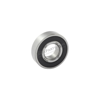 Bearing 6001 2RS (ZVL)