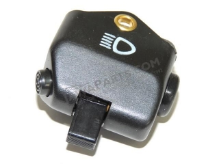 Light switch - Simson S50