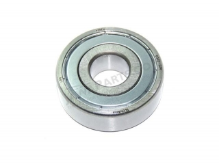 Bearing 6302 2RS (ZVL)