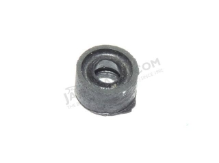 Cuff of gasket for speedometr/revcounter - Pan/634-640