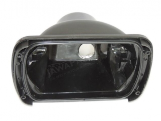 Cover of headlight - Jawa 350 640