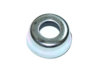 Bowl of rubber for stand stopper - Jawa 350 638