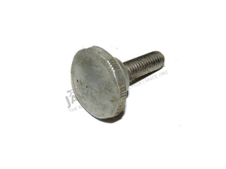 Screw of box - Pérák, ČZ 125/150