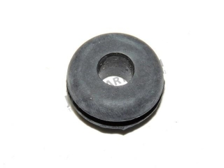 Rubber grommet of carburettor - Pérák