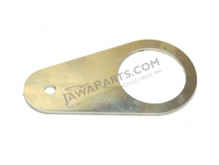Holder of speedometer - S11