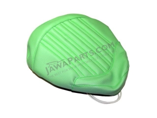 Seat cover GREEN - Stadion S11
